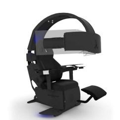 Razer Gaming Chair Modern High Chairs Australia Beste Stuhl Auswahl Bei Caseking