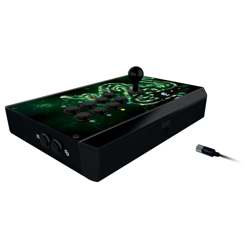 Razer Atrox Gaming Arcade Stick Fr Xbox One