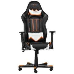 X Racer Chair Mid Century Leather Dxracer Racing Gaming - Call Of Duty: Black Ops 3