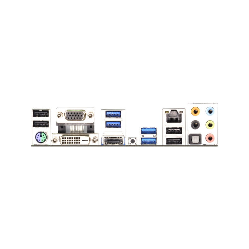 Hdmi Type C Diagram, Hdmi, Get Free Image About Wiring Diagram