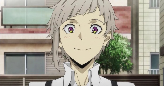 Gamers Discussion Hub CBR-Featured-Image-Atsushi-Nakajima-Bungo-Stray-Dogs 15 Anime Where Weak MC Becomes Strong