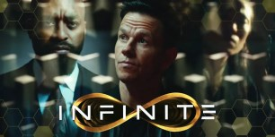 First Infinite Trailer Shows Mark Wahlberg Living Past Lives