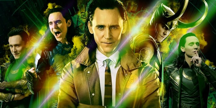 Loki on Disney+ Review: The Villain Becomes a Hero (Sort of) on Disney+