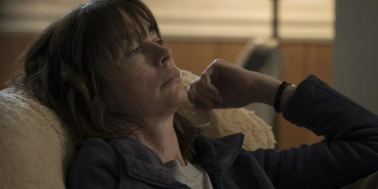 Mare of Easttown Episode 7 Explained by Julianne Nicholson - swiftheadline