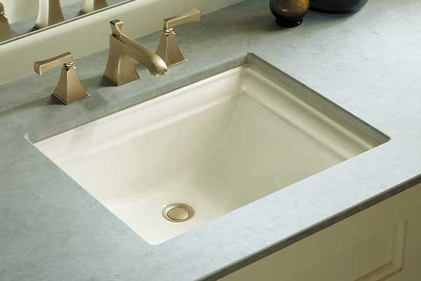 best drop in kitchen sinks faucet brands sink buying guide - consumer reports