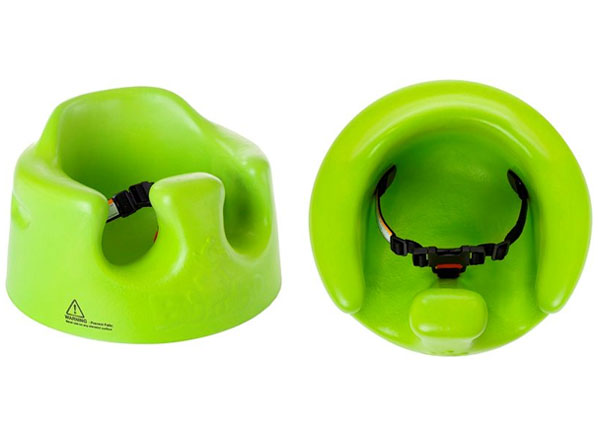 bumbo chair recall office chairs dublin baby seats recalled due to fall hazard - consumer reports