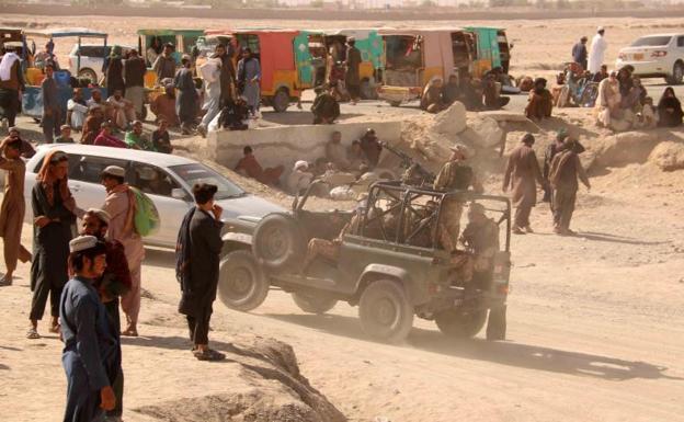 afganistan kcHC U1502032304581mE
