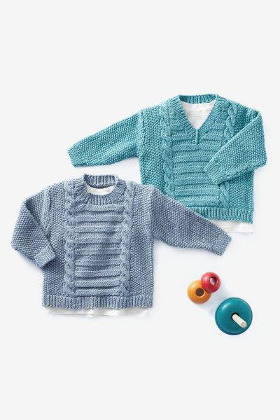 tricot gratuits
