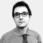 José V. Merino