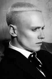 british hairdressing awards men