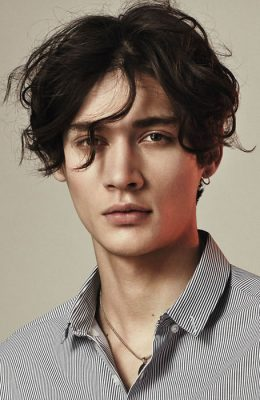 The Best MediumLength Hairstyles For Men 2018  FashionBeans