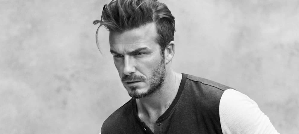 12 cool hairstyles for