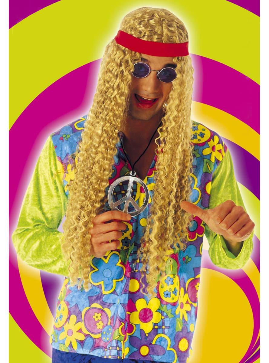 Medallas hippies Have Fun  Funidelia