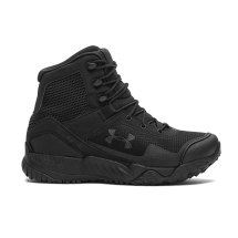 "Under Armour Women' 7"" Valsetz Rts Boot"