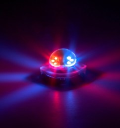 whelen headlight flasher wiring diagram [ 1500 x 1500 Pixel ]