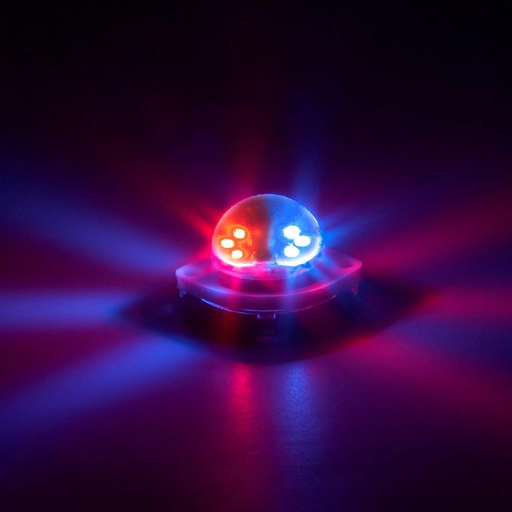 medium resolution of whelen headlight flasher wiring diagram