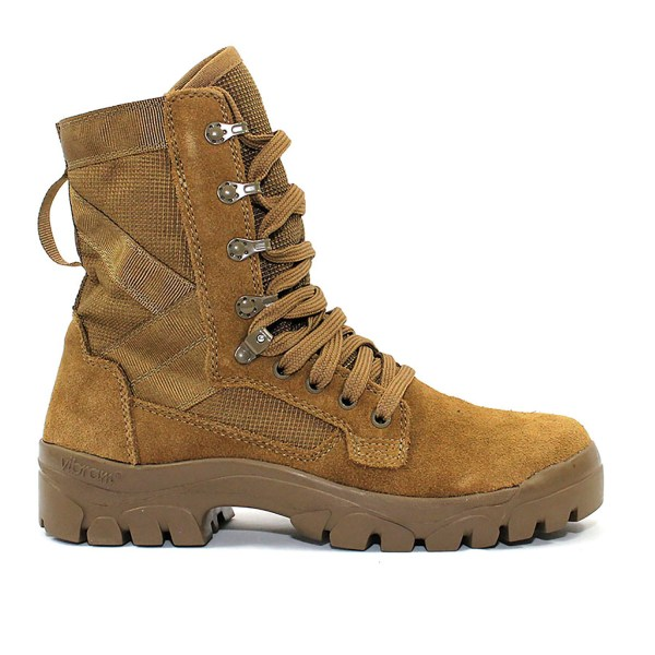 Garmont T8 Bifida Boot Ocp Coyote