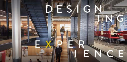 Research & Insight | Gensler