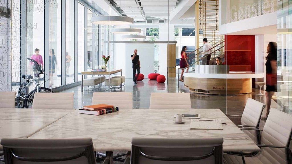 Interior Design Newport Beach California
