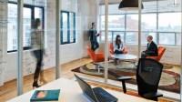 Corporate Interior Designers Toronto | www.indiepedia.org