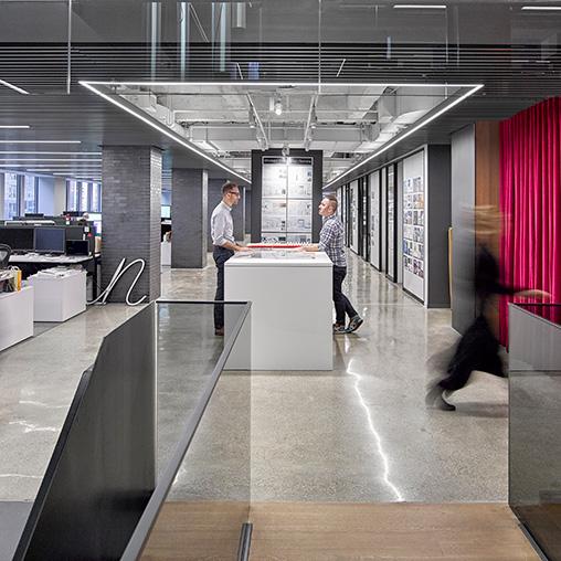 Interior design consultant nyc for Design consultancy new york