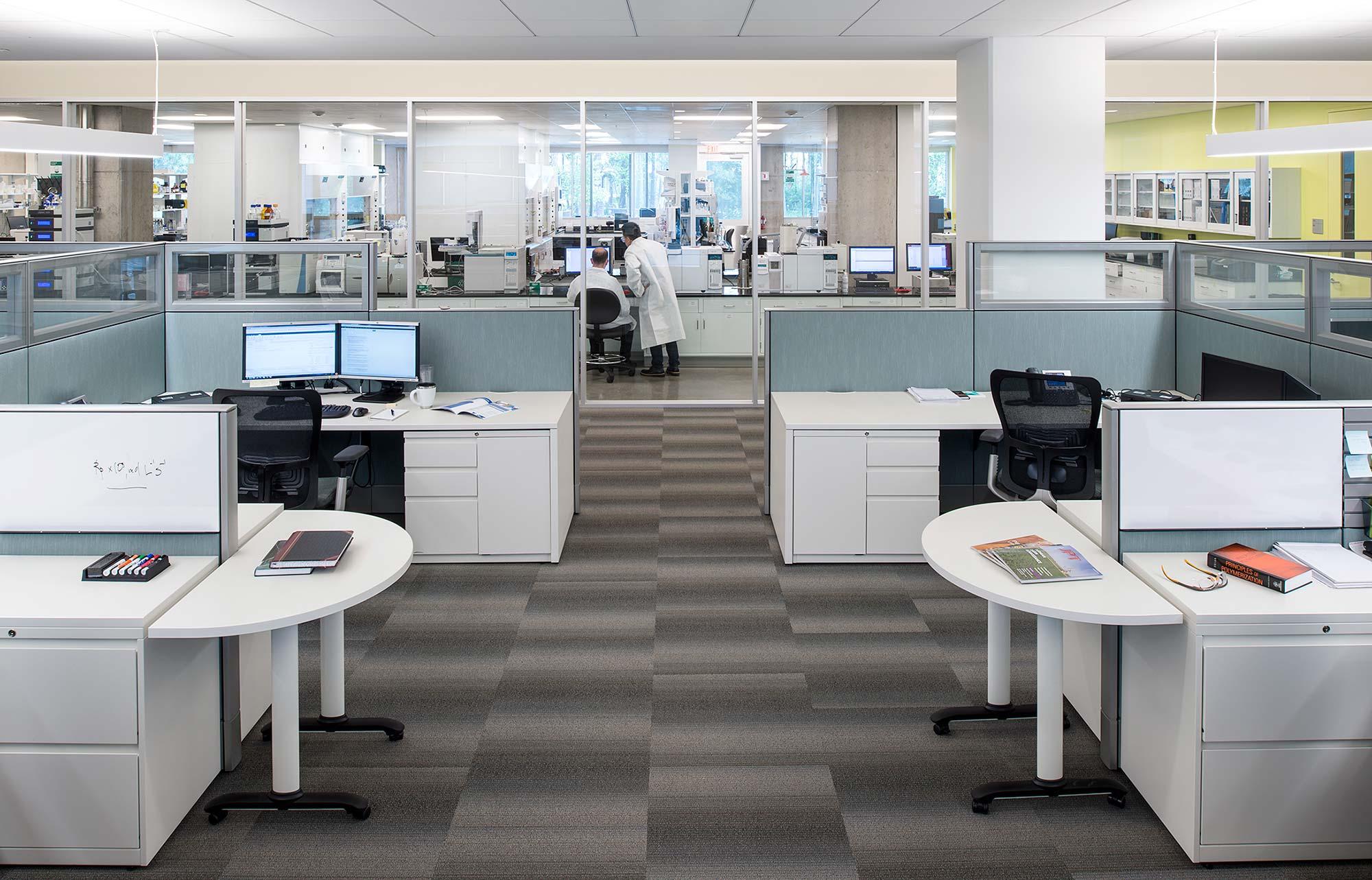 Best Kitchen Gallery: Office Design Pany  Office Design Pany Publimagen Co of Company Office Designs on rachelxblog.com