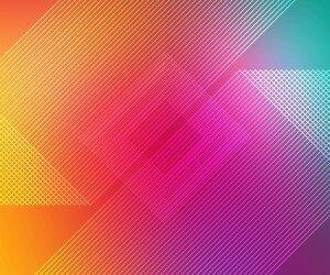 Free wallpaper downloads