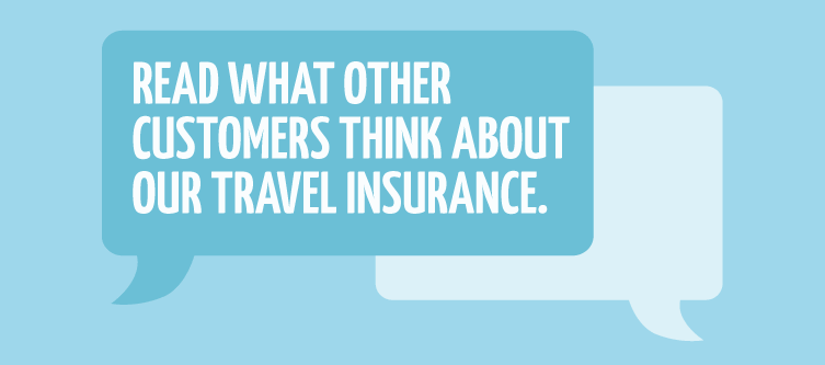 Best Rated Travel Insurance Companies Uk