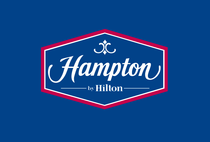 Hampton By Hilton Exeter Airport Closest Hotel To The Airport