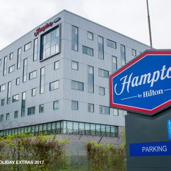 Hampton By Hilton Briggs Amp Stratton Carburetor Diagram London Gatwick Airport Holiday Extras Available On All Hotel Packages Except Those Marked Can T Cancel Amend
