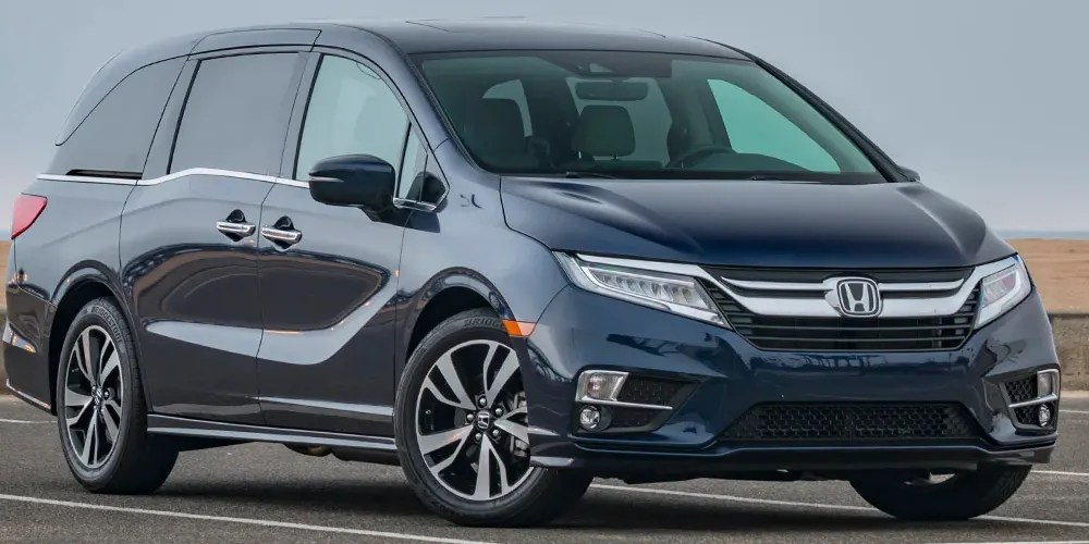 Image result for 10 Best Family Cars You Can Buy In 2019 hotcars kia