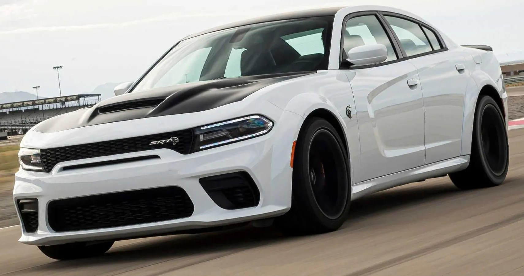 https www hotcars com this is what makes the 2021 charger redeye the best hellcat of all time