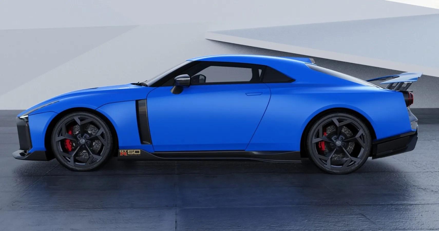 Gefällt 22.850 mal · 7 personen sprechen darüber. Here S What We Expect From The 2022 Nissan Gt R