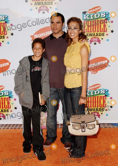 Photos and Pictures Nickelodeon39s 19th Annual Kids