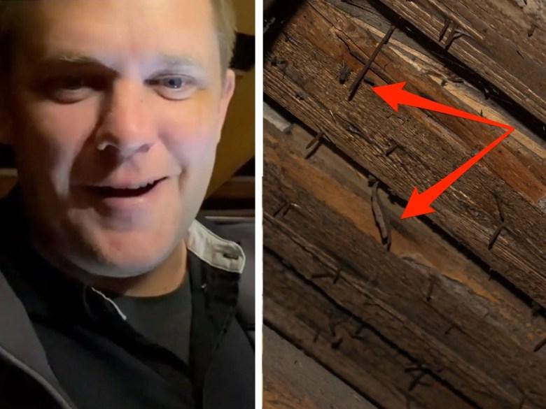 Bryan Standley attic thumb v5 skitch