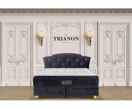 matelas trianon 180x200 king size