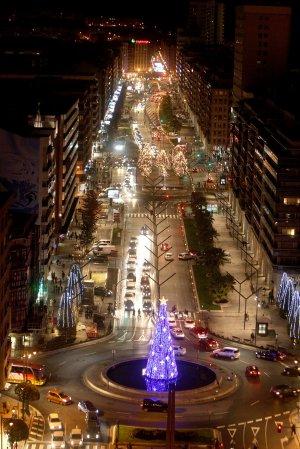 Una Navidad de villancicos y belenes  La Rioja
