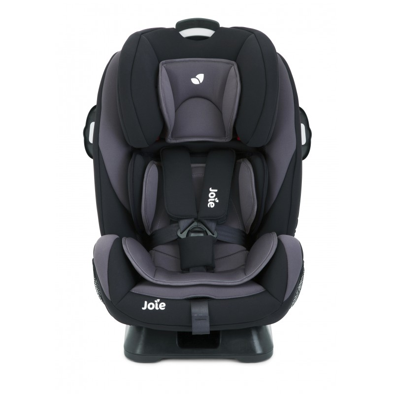 Silla Joie Every Stage Twone black