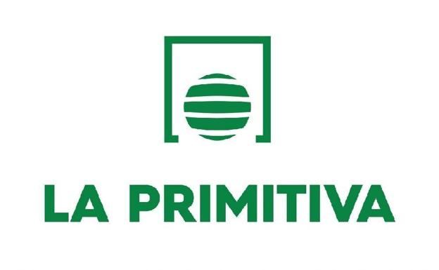 primitiva k10E U130285573175u9E