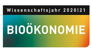 Bioeconomy: Mainfranken's economy is so green