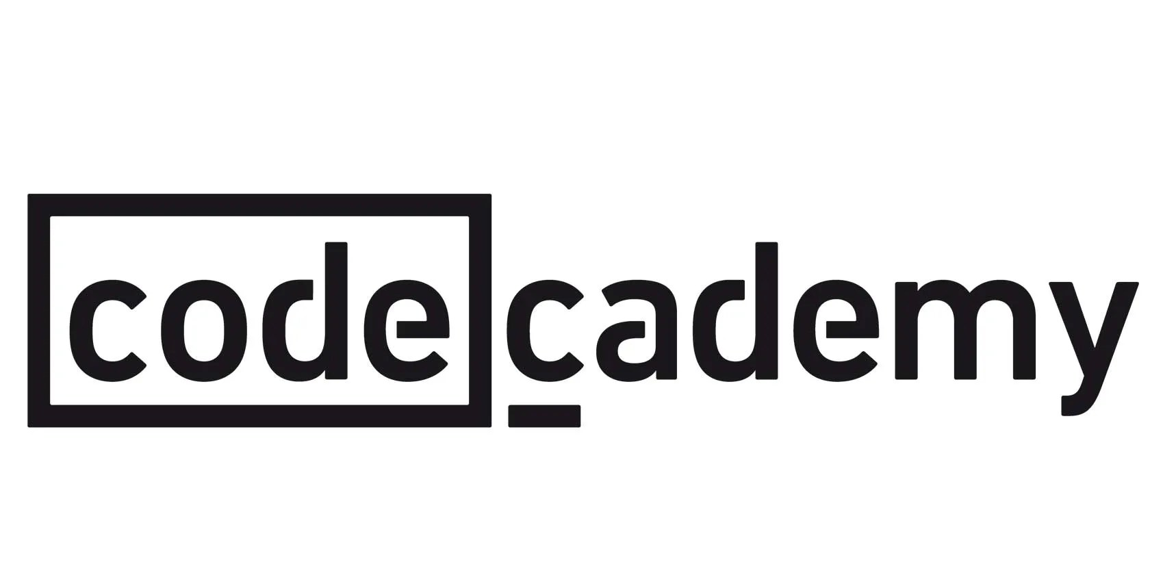 Learning To Code Becomes More Fun As Codecademy Reveals
