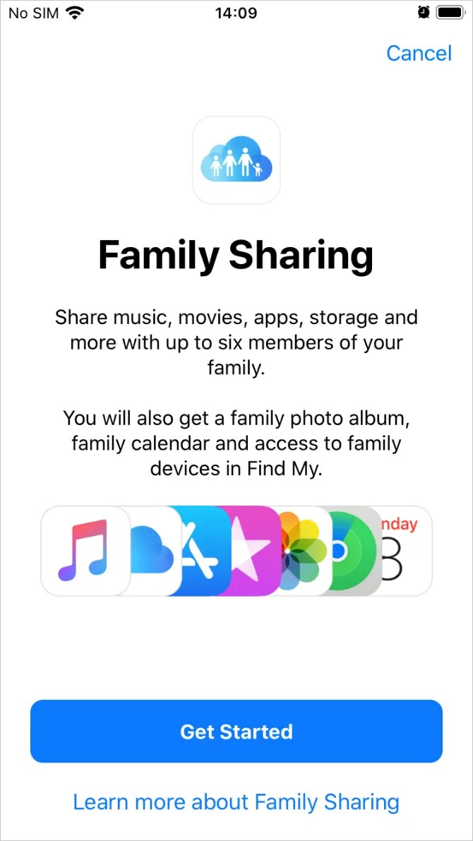 Apple Family Sharing Explained: What You Need to Know and How to Use It