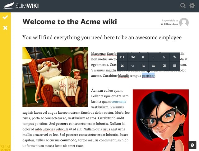 How to Create a Wiki: The 15 Best Sites That Make It Easy