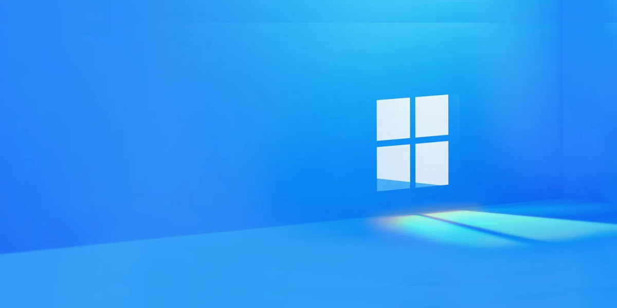 When is Windows 11 coming how fast is it, and how can I get it?