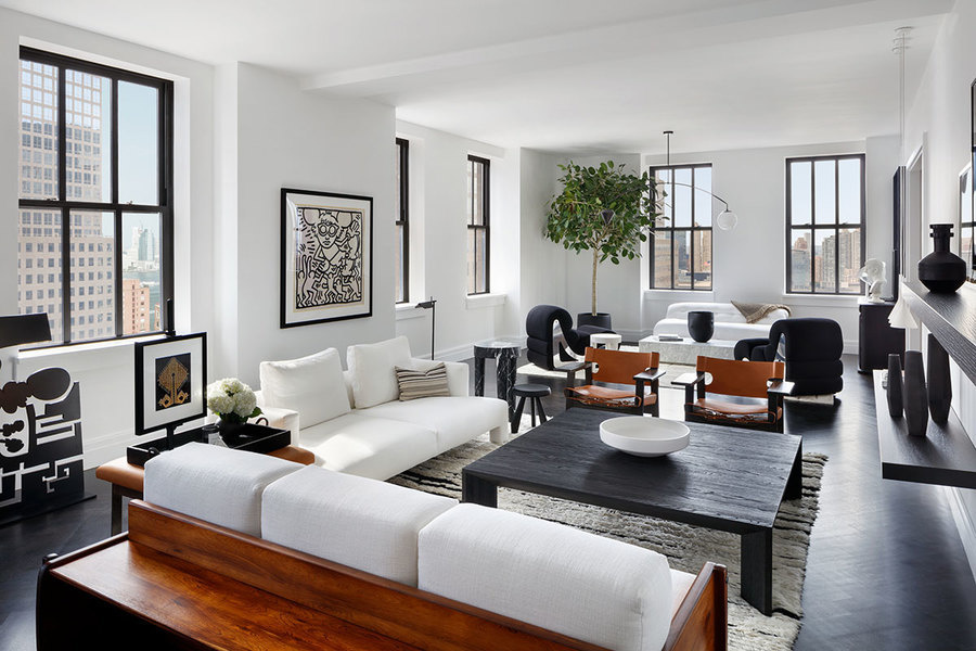 help me accessorize my living room realtors how to an all white mansion global