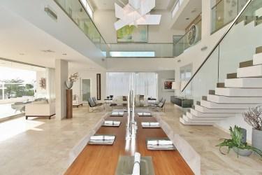 puerto rico estate luxury mansion debt crisis cuba plan aguadilla baths bedrooms seven ten features open