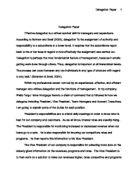 do my essay review
