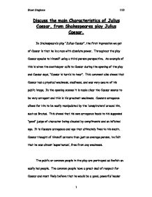 creon tragic hero essay parker arizona at yachounomori garden in  creation vs evolution thesis statement networking research papers macbeth ambition essay antigone essays creon tragic hero