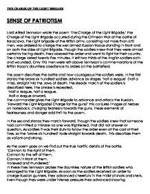 religion definition essay religion definition essay sociology  religion definition essayreligion definition essay essay essaymania com