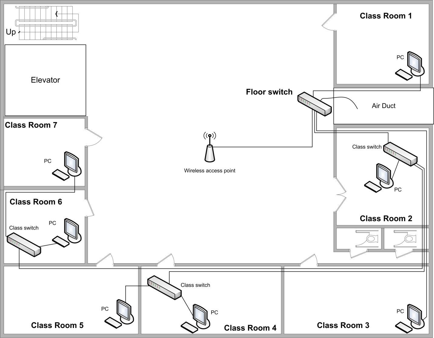 Dish Work Wiring Diagrams Harness Diagram Solenoid Diagram